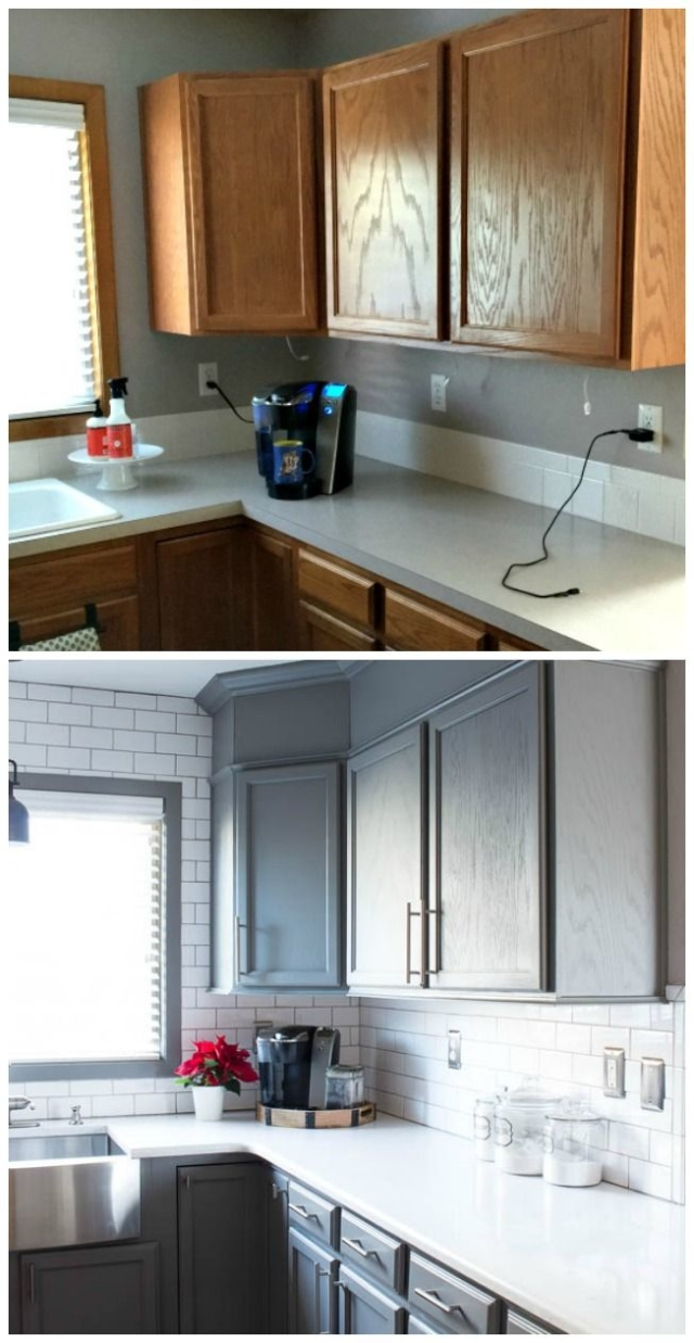 Https Showyourvote Org Kitchen Cabinet Design Ideas