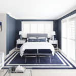 Real reno: A luxe guest suite you'd never want to leave