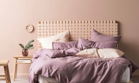 Trending: Our favourite lilac homewares
