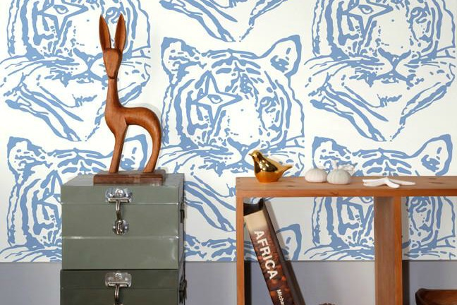 The best new children's interior buys: Amy's edit.