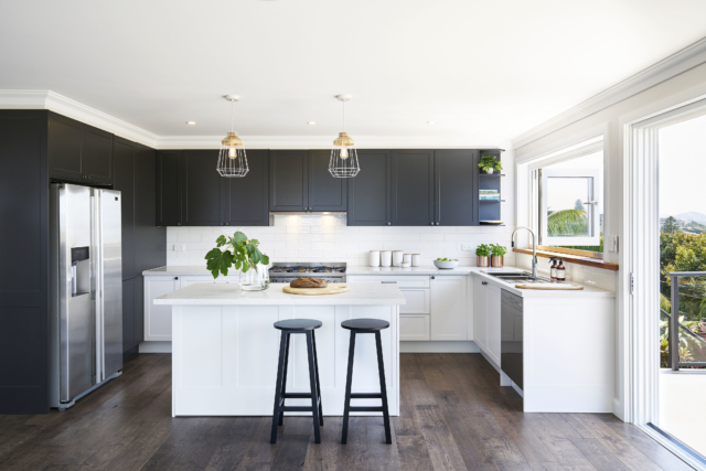Aussie kitchen brand launches on new House Rules season ...