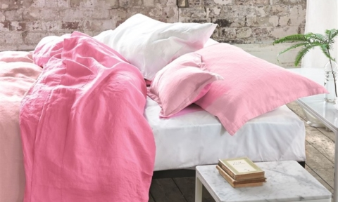 Everything's on sale at Designers Guild: my top picks