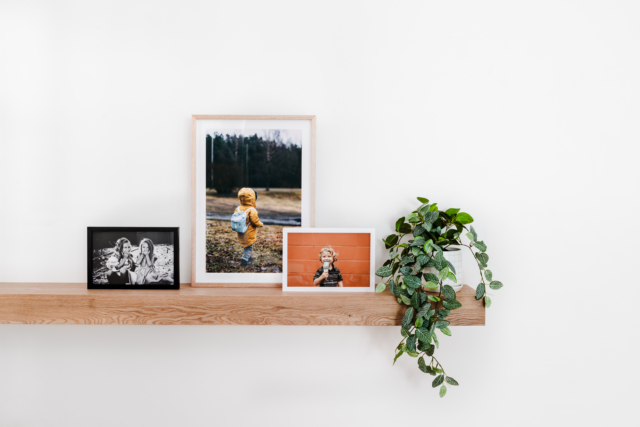 Why you should splurge on professional framing | The Interiors ...