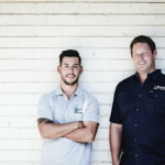 DIY you should never try: 5 jobs tradies say to avoid