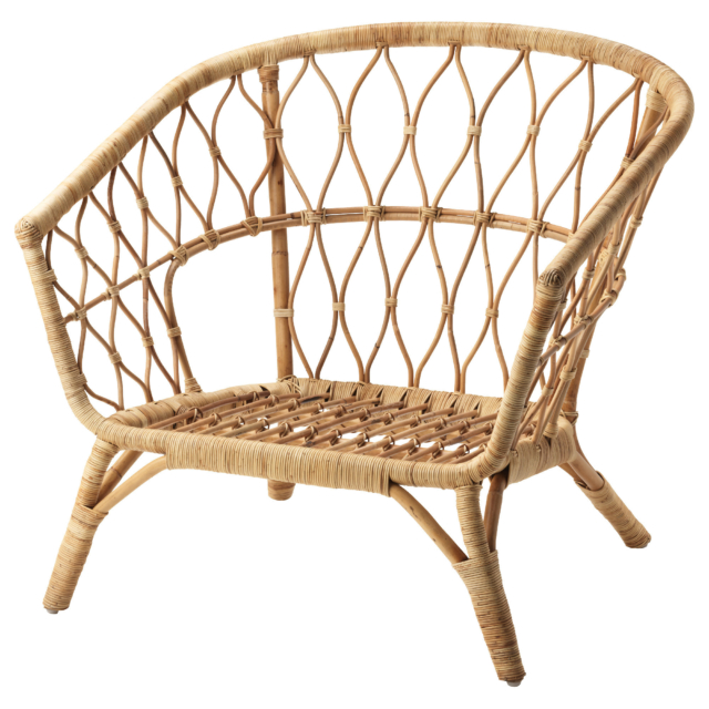 The Rattan Amp Cane Edit Our Top 10 Furniture Buys The