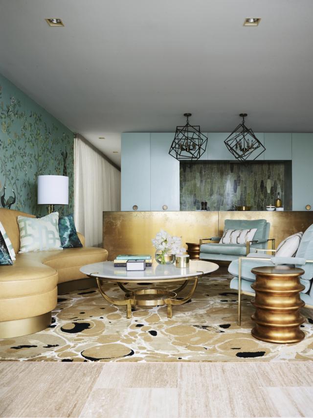 Surf inspired penthouse in Tamarama Greg Nataleu0027s new