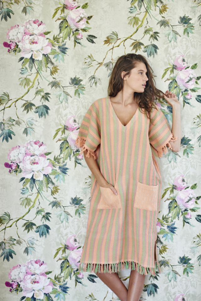 Kip & Co In Bloom collection