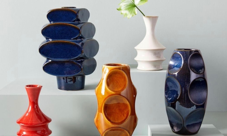 Amy's top picks from west elm's 2018 summer collection