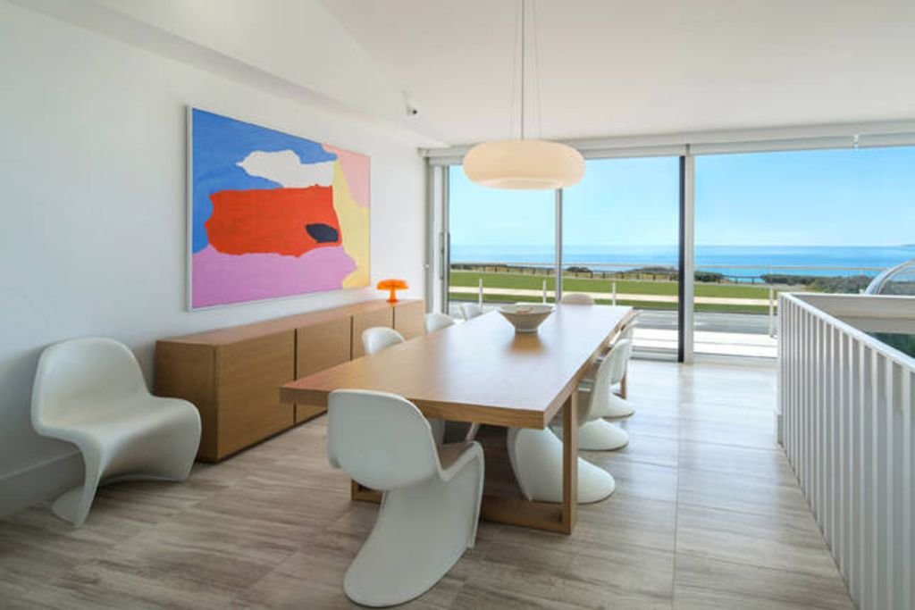 The best holiday homes in australia with great design the