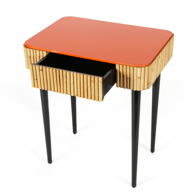 Maison Sarah Lavoine: Riviera side table