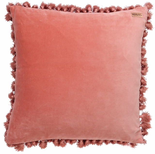 Kip & Co cushion