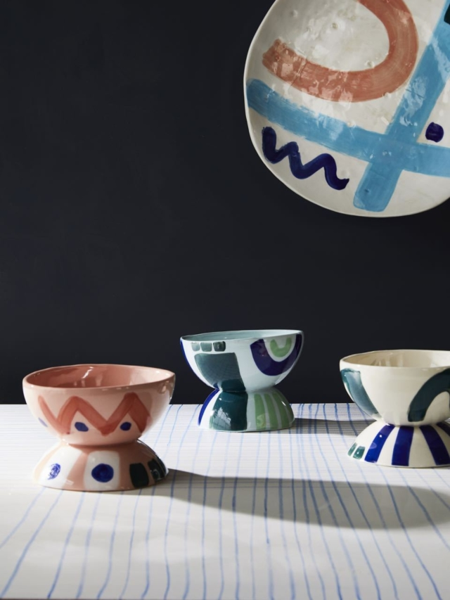 Christmas Gift Ideas 10 Homewares Under 99 The