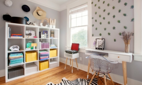 Back to school organisation tips to save your house!