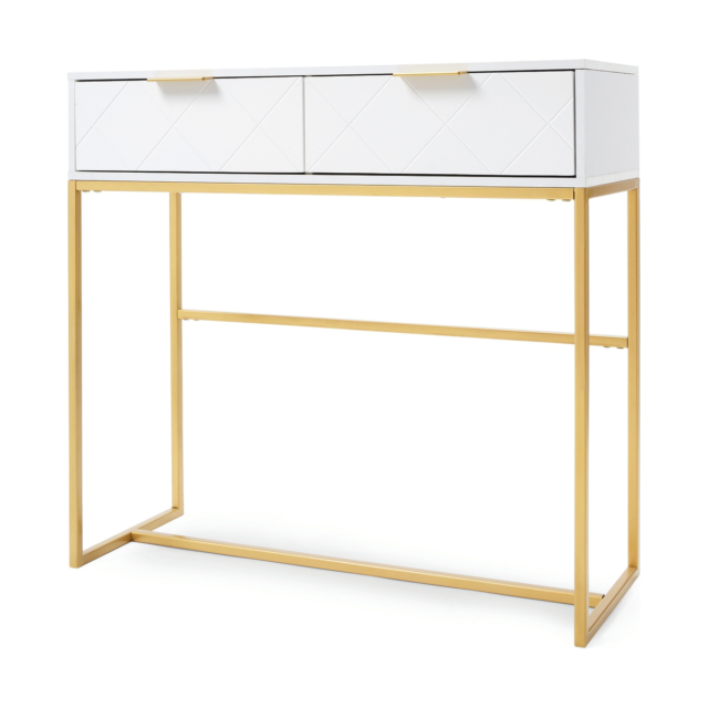 Kmart Timeless Console table