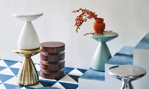 west elm's 2019 autumn collection: Our top picks!