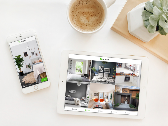 12 apps to help you build your dream home - The Interiors Addict