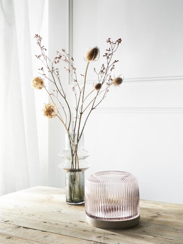 Marmoset Found vases
