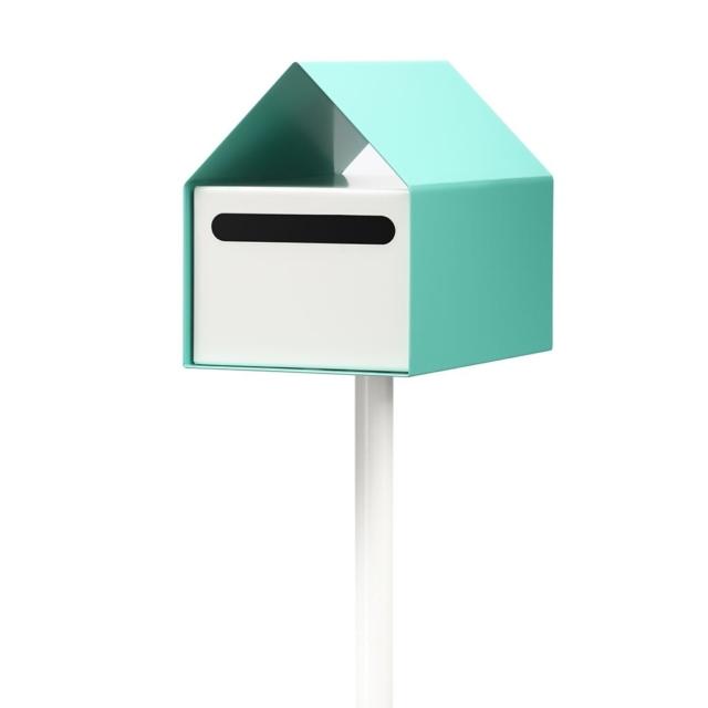 Arko letterbox