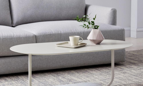 west elm winter 2019: Our top buys start from just $49!