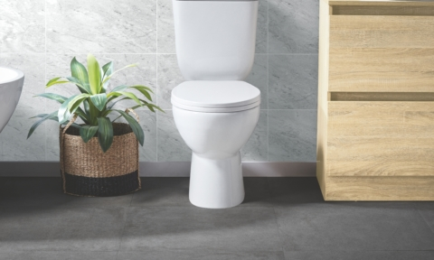 This toilet is just $299 including installation