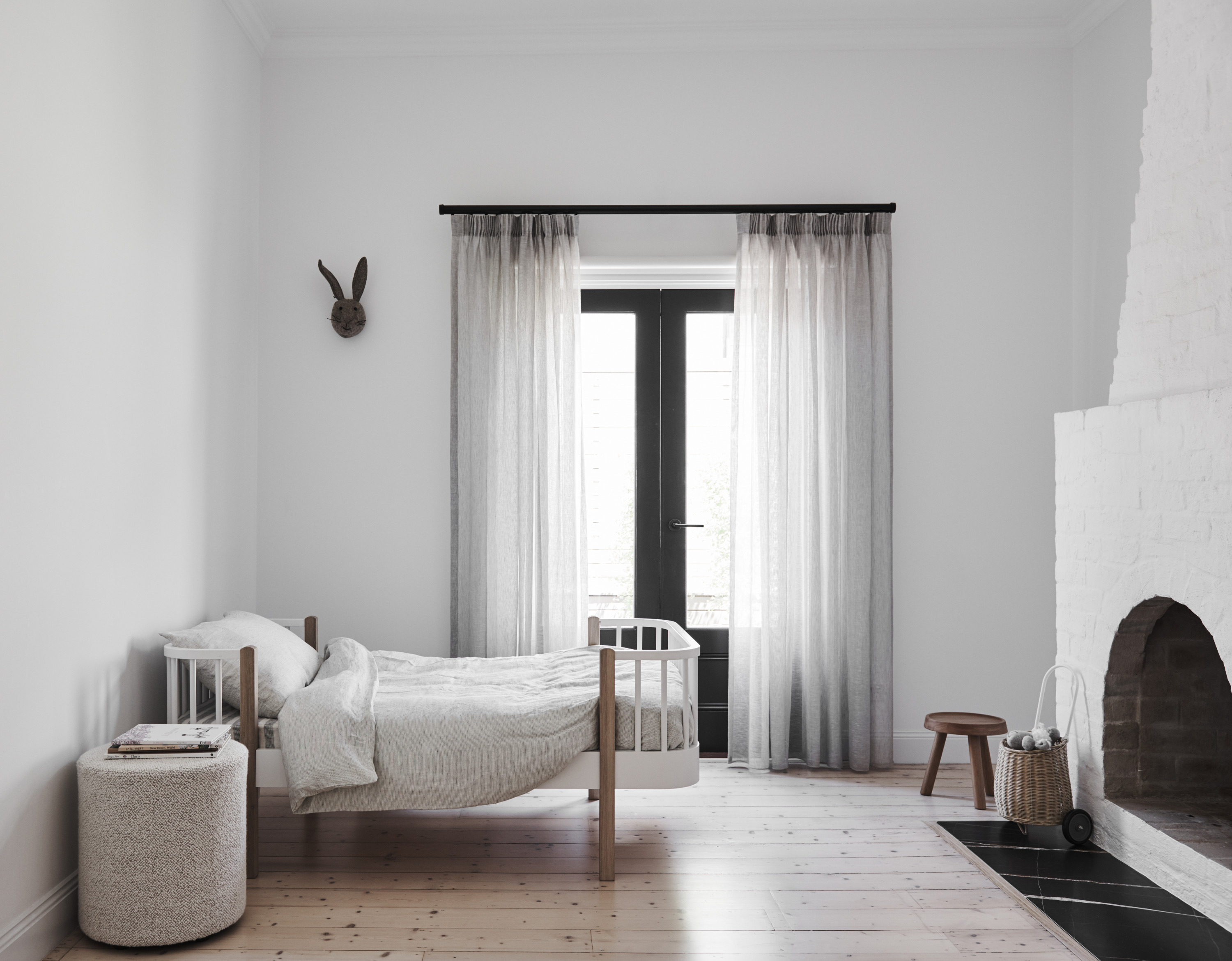 2020 Trends Warm Neutral Paint Colours Are Back The Interiors Addict