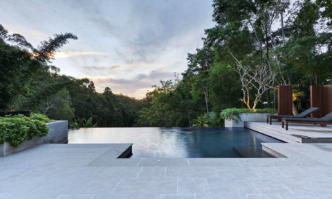 Houzz announces Best Of Houzz 2020 winners