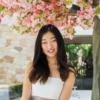 Christine Tang
