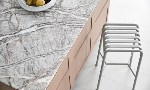 How to care for stone benchtops and more