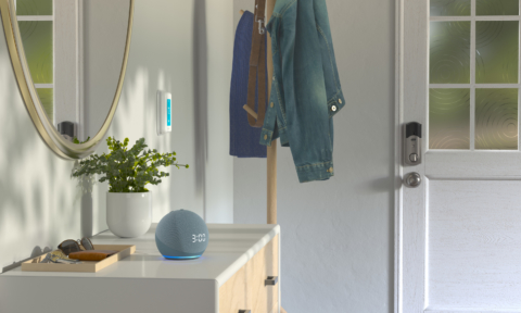 Smart home devices: 7 everyday life-changing gadgets