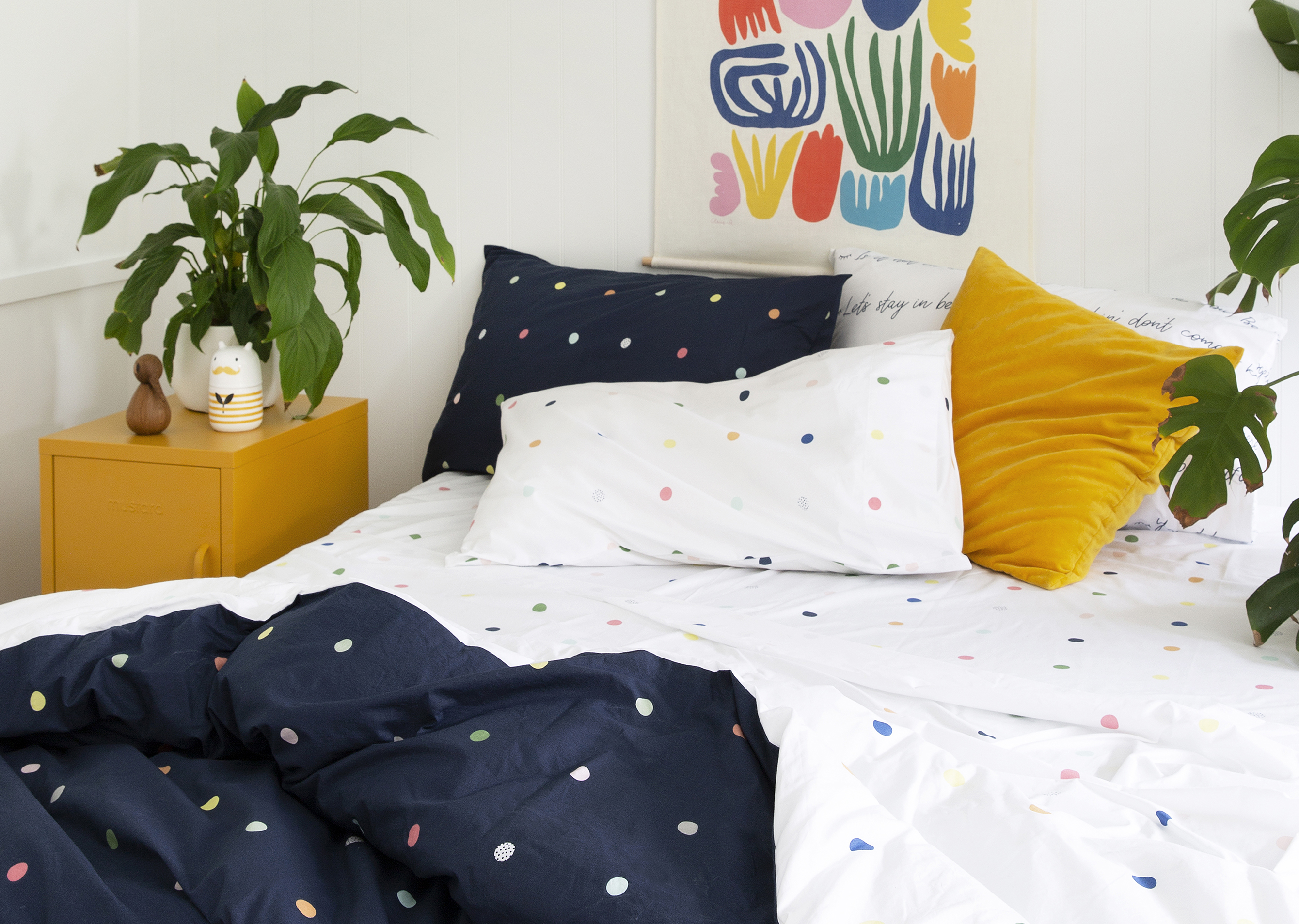 The Best Places To Buy Australian Bed Linen Online The Interiors Addict