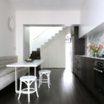 Coogee terrace renovation