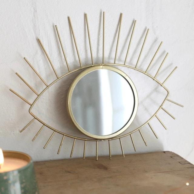 Etsy sass mirror