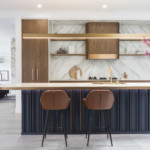 Gavin Hepper kitchen