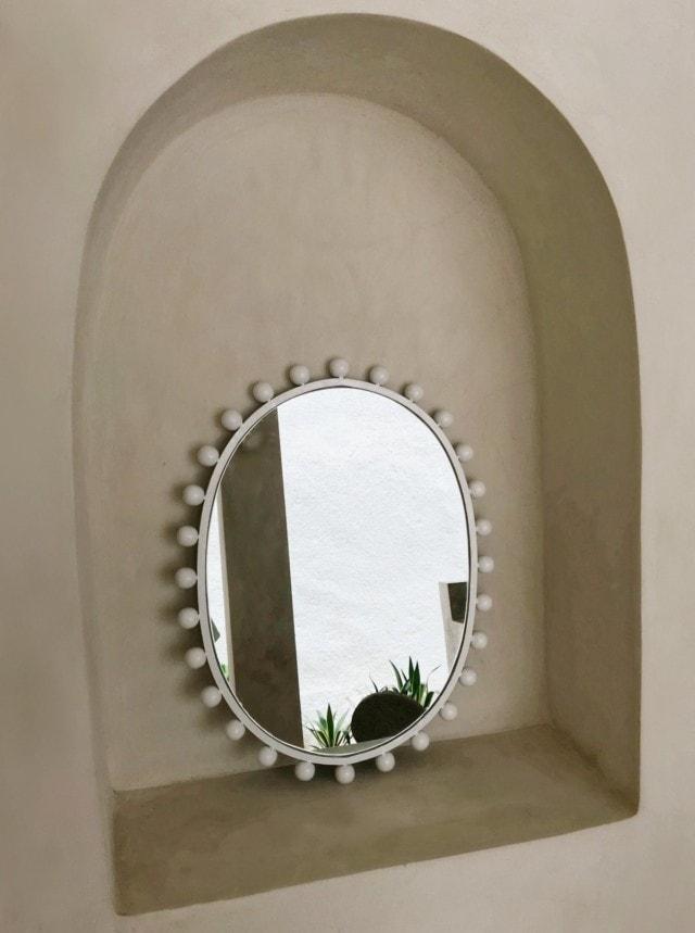 Merci Maison Alexia mirror