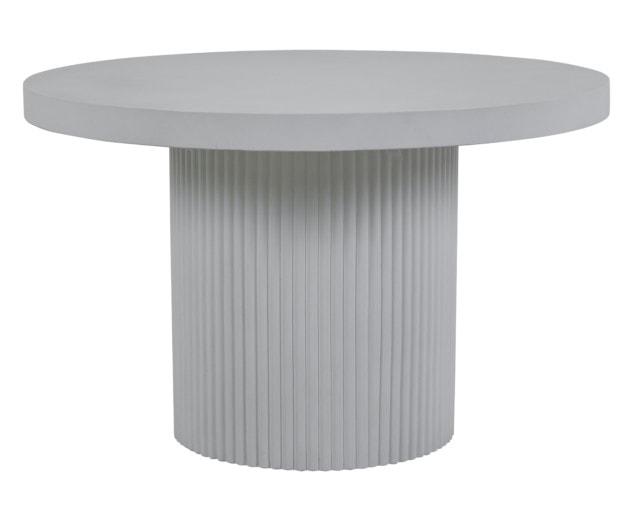 Ossa table