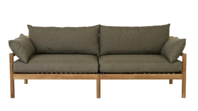 Wilomena sofa